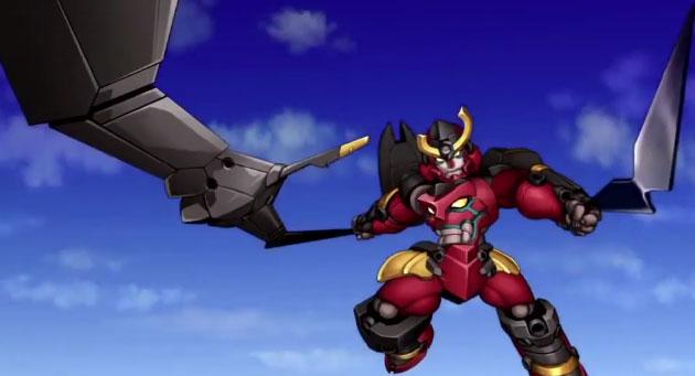 3rd-Super-Robot-Wars-Z-gurren-lagann