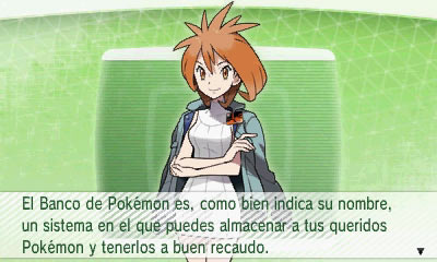 Banco de pokemon 02