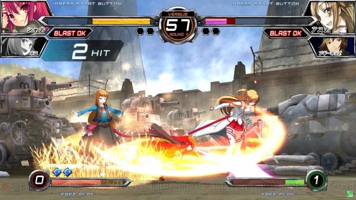 Dengeki-Bunko-Fighting-Climax-28