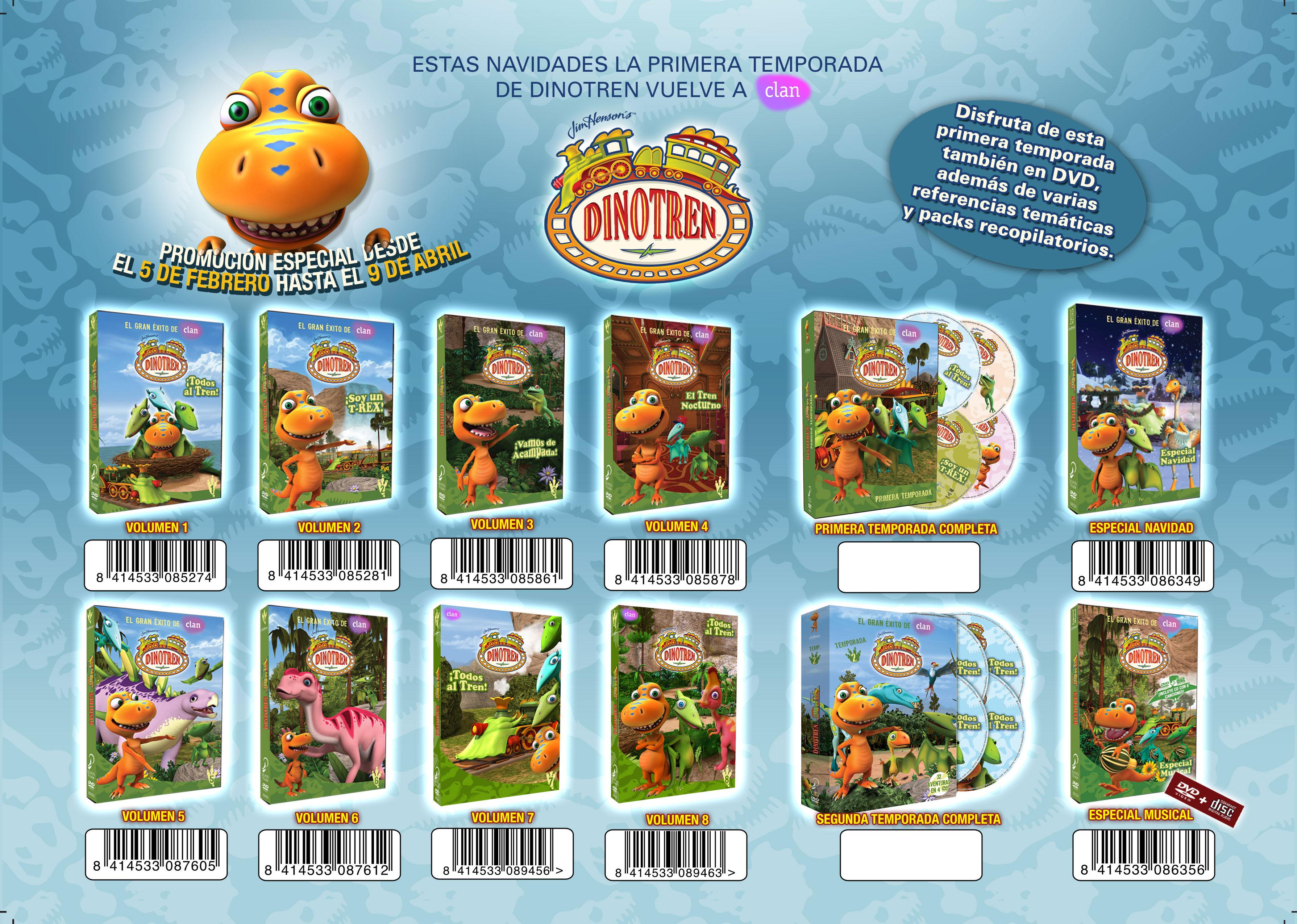 Juegos De Pintar Dinosaurios Que Vuelan Biblioteca De: Juegos De Dino Tren. Elegant Dora La Exploradora Juegos En