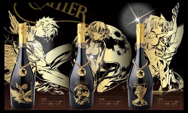 Evangelion-champan-2013