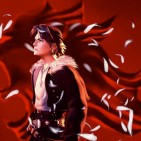 Final Fantasy VIII PC Squall