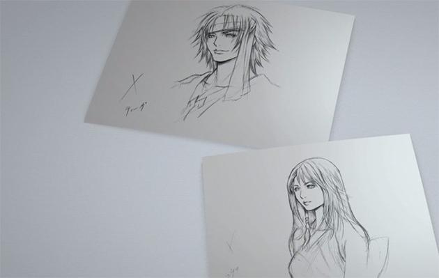 Final-Fantasy-X-3-Tidus-Yuna