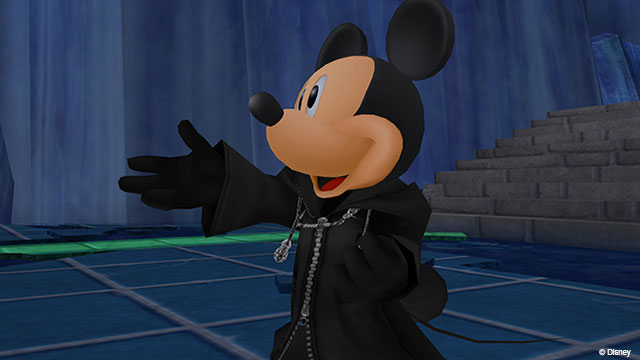 Kingdom-Hearts-HD-2-5-ReMIX-Jump-Festa-03