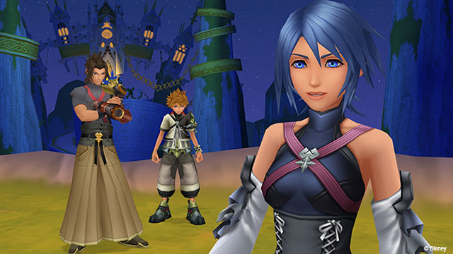 Kingdom-Hearts-HD-2-5-ReMIX-Jump-Festa-06