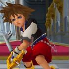 Kingdom-Hearts-HD-2-5-ReMIX-Jump-Festa-10