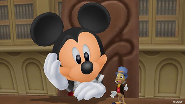 Kingdom-Hearts-HD-2-5-ReMIX-Jump-Festa-12