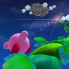 Kirby Triple Deluxe pic 07