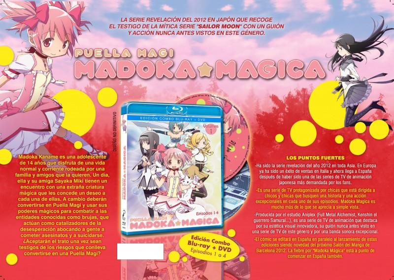 Madoka-Blu-ray-Selecta