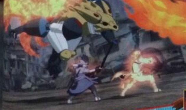Mecha-Naruto-Kyuubi-Kurama
