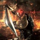 Metal-Gear-Rising-PC-07