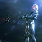 Metal-Gear-Solid-V-Ground-Zeroes-Jamais-Vu-01