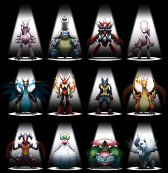POKEMON-XY-MOVIE-MEGAEVOLUTION