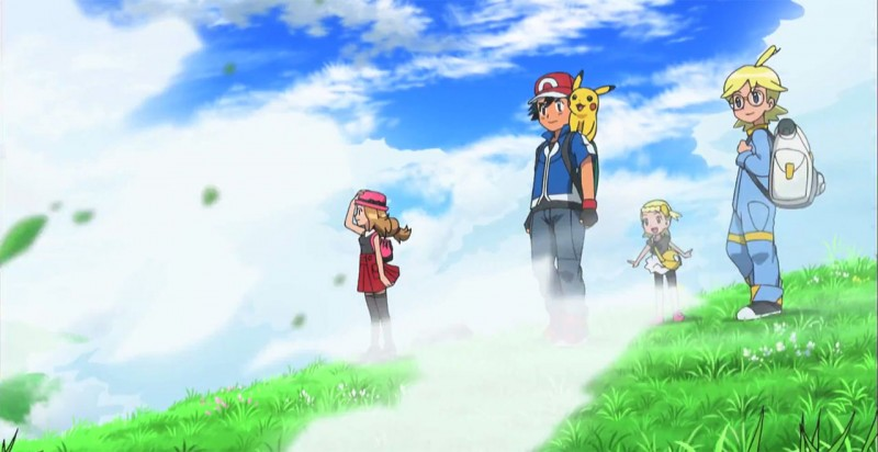 Pokemon-XY-anime