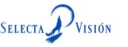 Selecta-Vision