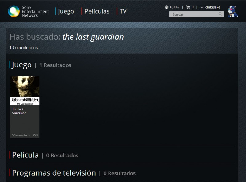 The-Last-Guardian-PSN-PS3
