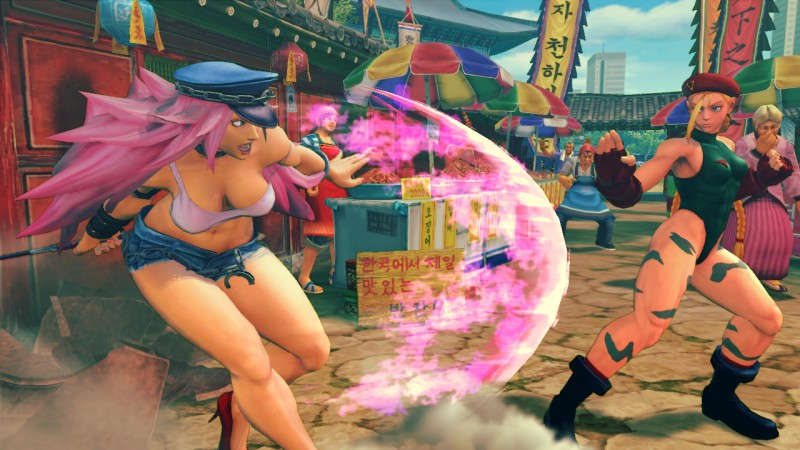 Ultra-Street-Fighter-IV-Poison-01