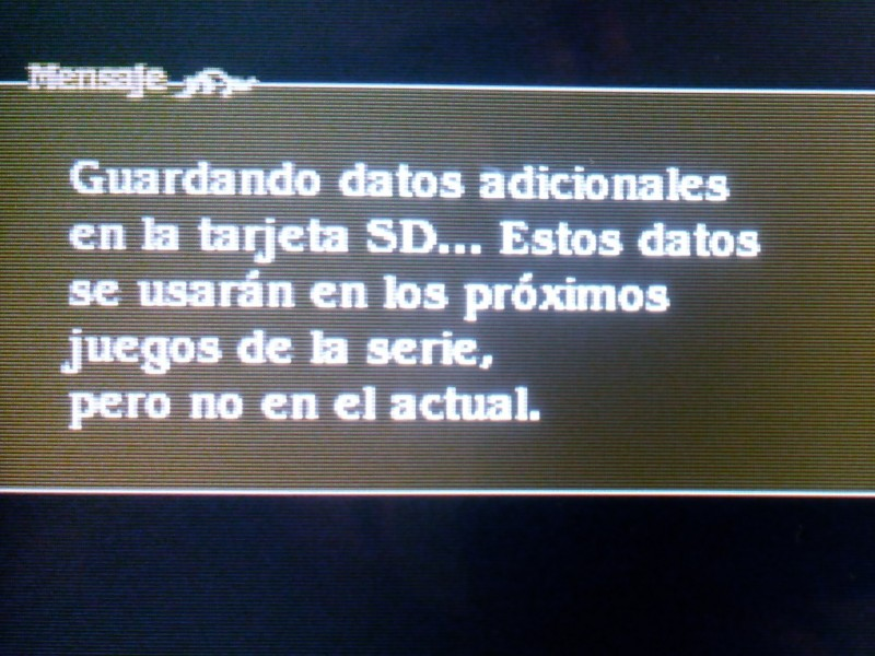 bravely default copiar datos