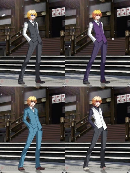 dengeki-bunko-fighting-climax-shizuo