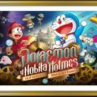 doraemon-nobita-holmes