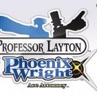 el-profesor-layton-vs-phoenix-wright-logo