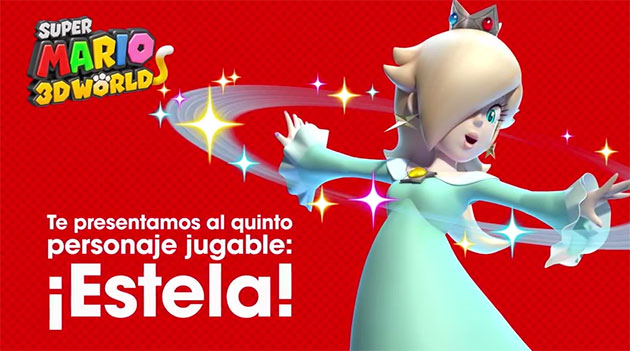 estela-super-mario-3d-world
