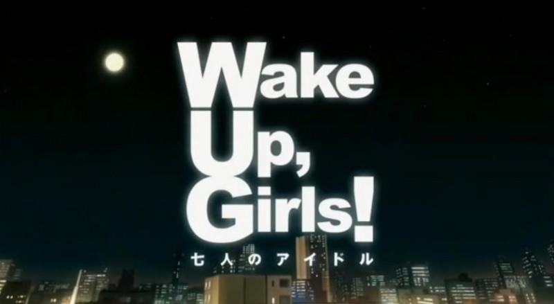 wake-up-girls-promo