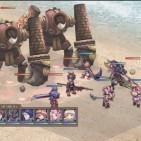 Agarest Generations of War Zero PC (7)