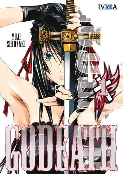 Godeath 1 ivrea