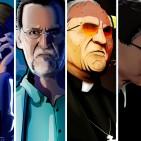 Grand Theft Democracy 00