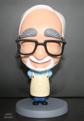 Hayao Miyazaki Figura 06