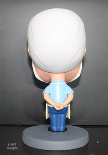 Hayao Miyazaki Figura 08