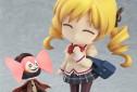 Nendoroid de Mami y Charlotte en exclusiva en el Wonder Festival|Puella Magi Madoka Magica