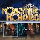 Monster Monpiece Screen 29