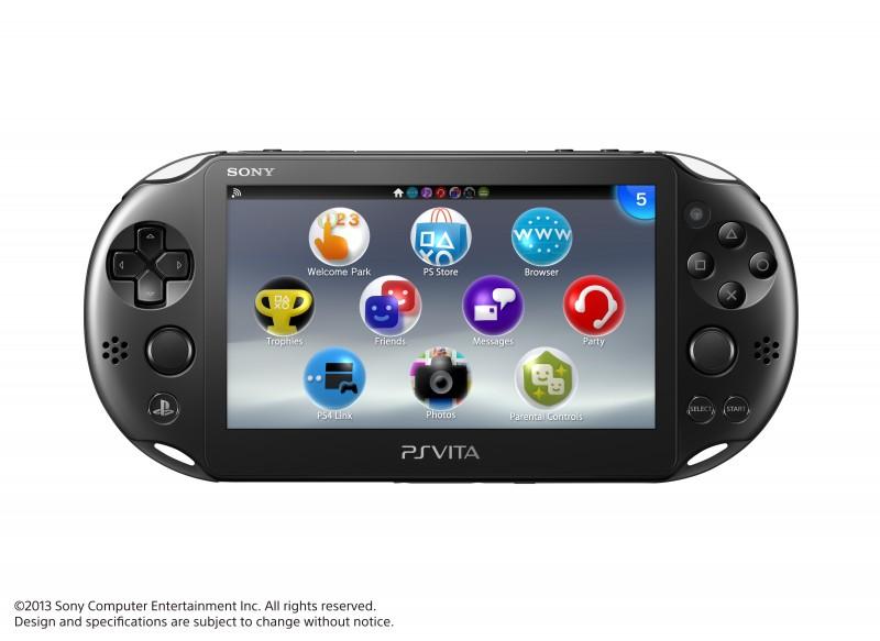 PS Vita Slim 2000 06