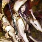 Toukiden Samurai Warriors 02