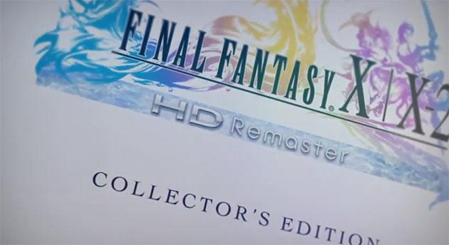 final-fantasy-x-x2-hd-remaster-collectors
