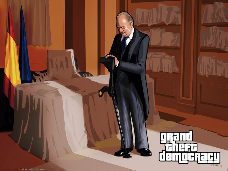 grand theft democracy 04