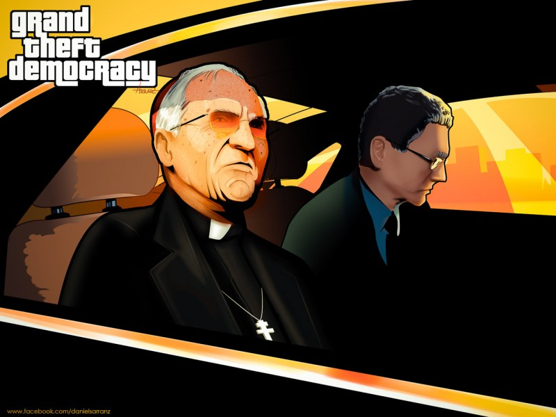 grand theft democracy 06