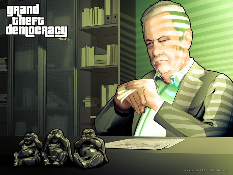 grand theft democracy 09