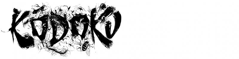 kodoku 03