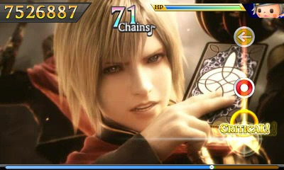 theatrhythm-final-fantasy-curtain-call-type-0