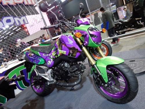 tortugas ninja motos 03