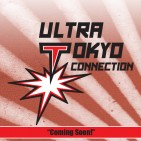 ultra tokyo connection