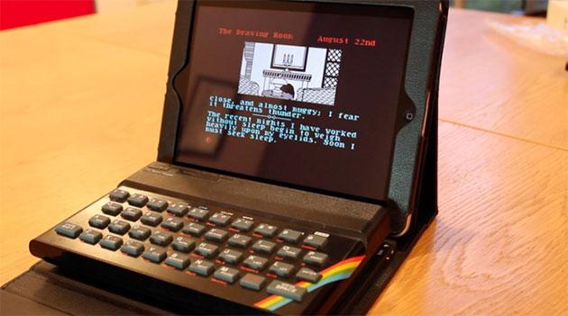 zx-spectrum-keyboard