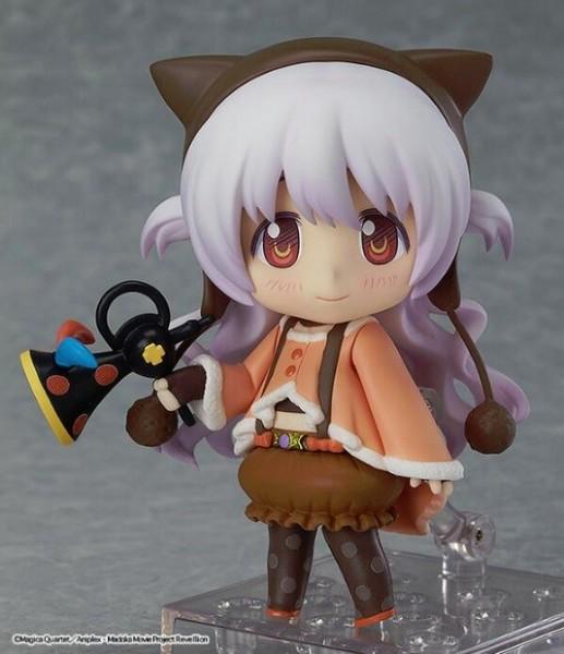 Nagisa Momoe Nendoroid