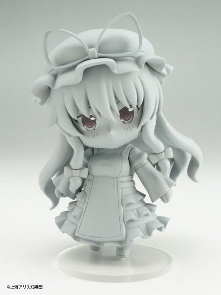 Yukari Yakumo Nendoroid