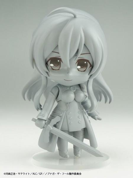 Jeanne Kaguya d'Arc Nendoroid