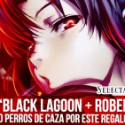 Black-Lagoon-sorteo