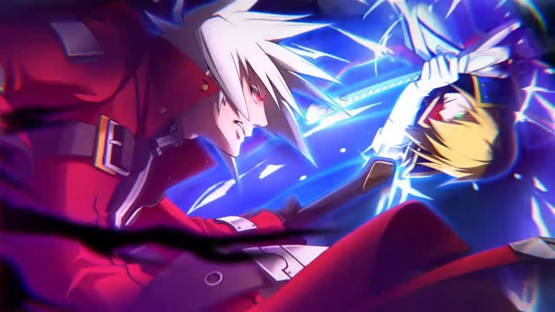BlazBlue Chrono Phantasma english 05